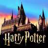 Icona Harry Potter