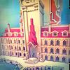 Princess Craft: Exploration ikona