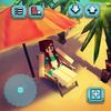 Eden Island Craft icon