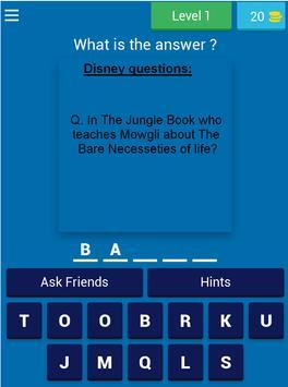 The Great Quiz screenshot 15