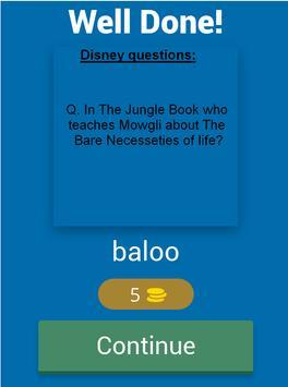 The Great Quiz screenshot 16