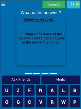 The Great Quiz screenshot 11