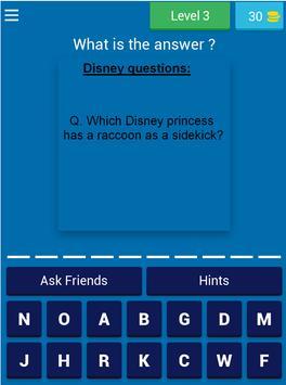 The Great Quiz screenshot 12