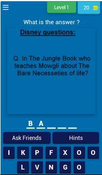 The Great Quiz screenshot 3