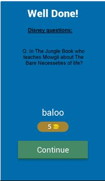 The Great Quiz screenshot 4