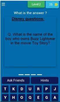 The Great Quiz screenshot 5