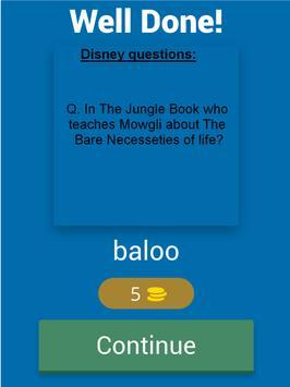 The Great Quiz screenshot 7