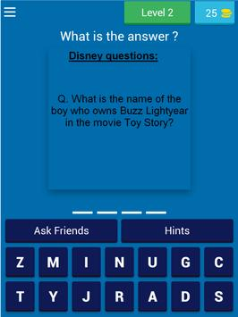 The Great Quiz screenshot 8