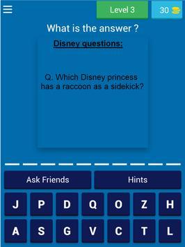 The Great Quiz screenshot 9
