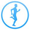 每日锻炼 - 运动与健身教练,     快速且有效的锻炼 图标