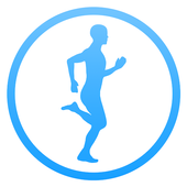 Daily Workouts - Exercise Fitness Workout Trainer icon