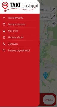 TAXInonstop screenshot 2