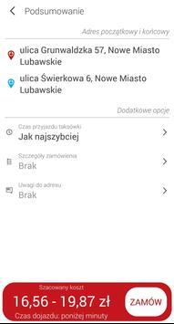 TAXInonstop screenshot 3