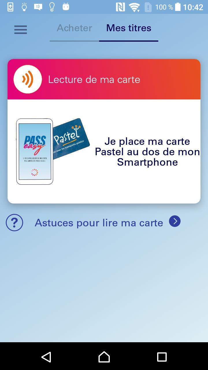 recharger carte tisseo en ligne PASS easy   Tisséo   Rechargement de carte for Android   APK Download
