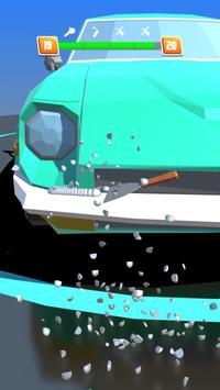 Car Restoration 3D screenshot 14