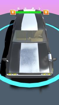 Car Restoration 3D screenshot 1