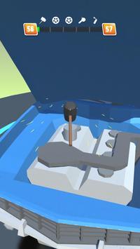 Car Restoration 3D screenshot 3