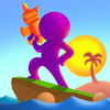 Water Shooty icon