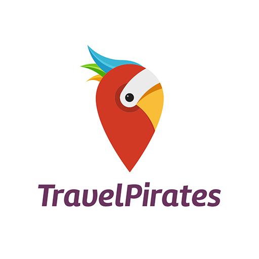 Urlaubspiraten Deals: Reise Angebote & Schnäppchen