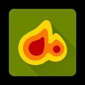 hotukdeals icon