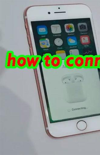 How To Connect Wireless Headphones For Android Apk Download