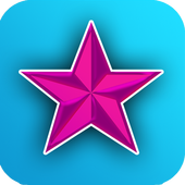 Video Star Maker & Photo Video Editing Pro Guide