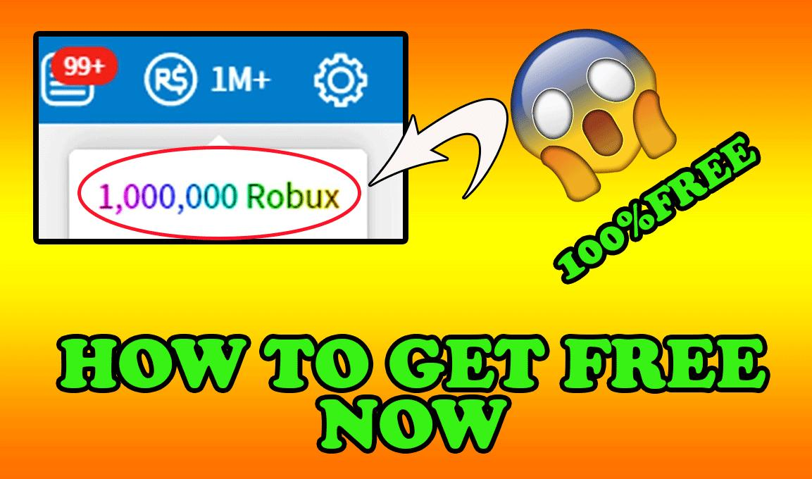 Robuxftw. Com No Verification How To Get Free Robux On Roblox Without Downloading Apps Earn Free Robux Rblx City