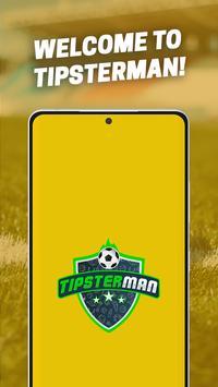 TipsterMan تصوير الشاشة 2
