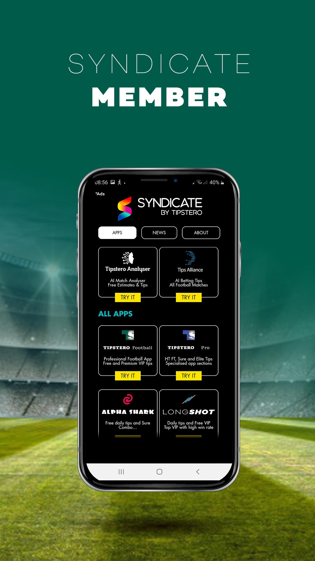 Football betting tips apps cryptocurrency 2021 nfl