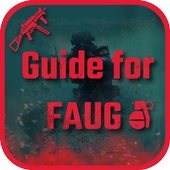 Best Tips and Guide for FAUG icon