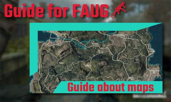 Best Tips and Guide for FAUG screenshot 2