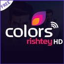 Colors TV Hindi Serials Live Shows On Colors Guide APK