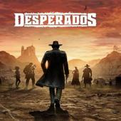 Walkthrough For Desperados 3 Wanted Dead Or Alive For Android Apk Download