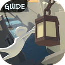 Guide for Human Fall Flat Game 2020 APK Android