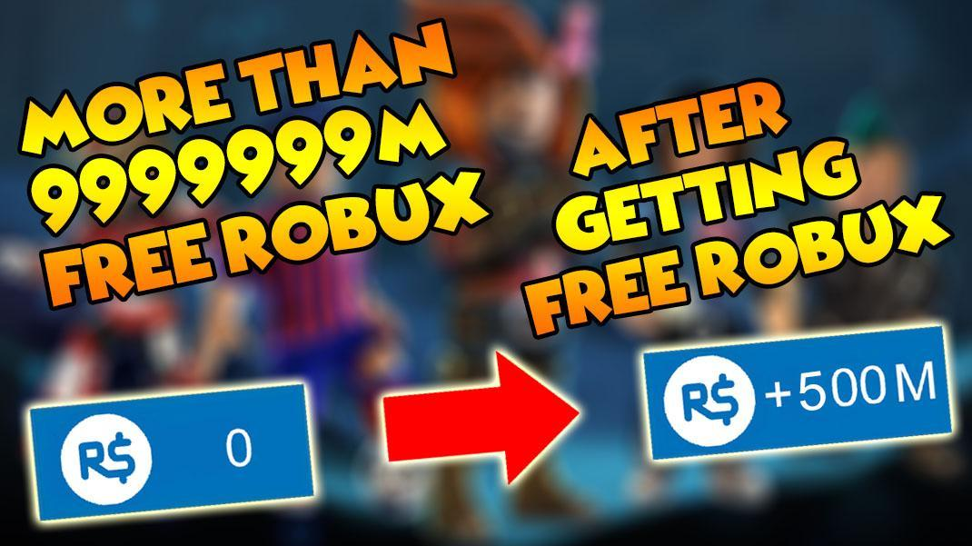 Free Robux Guide For Gems 2019 10 Apk Androidappsapkco Free Robux Tricks Start Unlimited Robux Guide 2019 For Android Apk Download