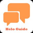 ⭐ Helo App Video Tips : Share & Watch Videos APK