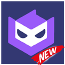 Guide lulu box ML Skins ff APK Android
