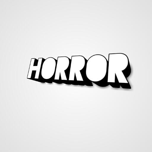 Horror Novels in English Offline