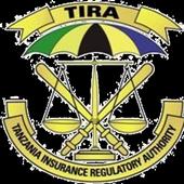 TIRA MIS icon