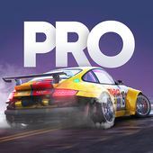 Drift Max Pro – Car Drifting Game with Racing Cars v2.4.64 (Modded)