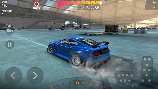 Drift Max Pro 截圖 22