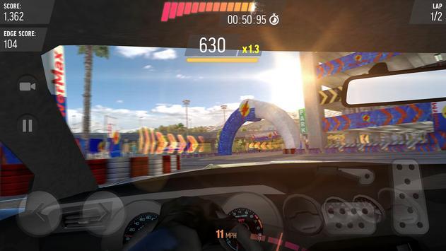 Deriva Max Pro - Jogo de Drifting imagem de tela 23