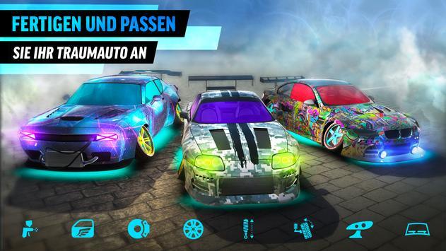 Drift Max World Screenshot 17