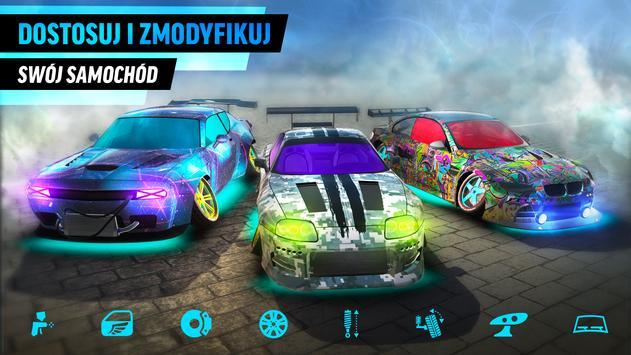 Drift Max World screenshot 10