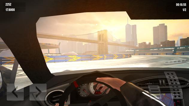 Drift Max World screenshot 5