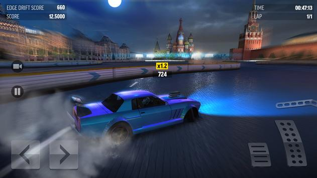 Drift Max World screenshot 14