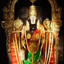 Tirupati Balaji Wallpapers HD APK