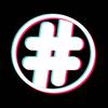 Hashtags For TikTok - Make Your Day simgesi