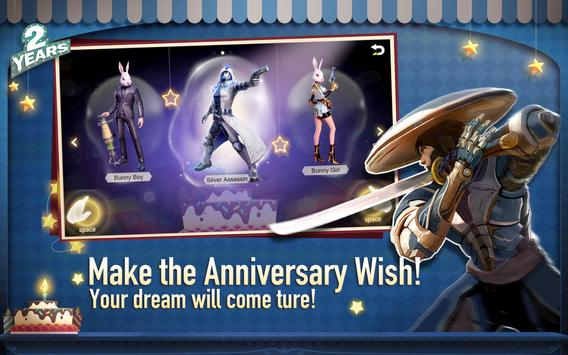 Creative Destruction capture d'écran 6