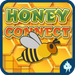 Honey Connect 1.0.4 Apk Android